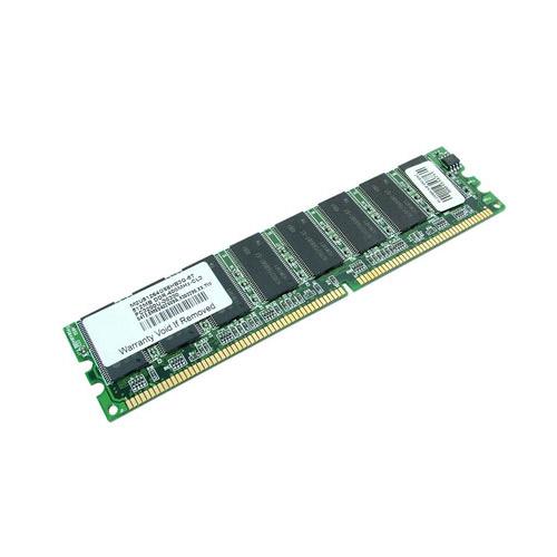 OEM 1GB 667Mhz DDR2 Pc Ram