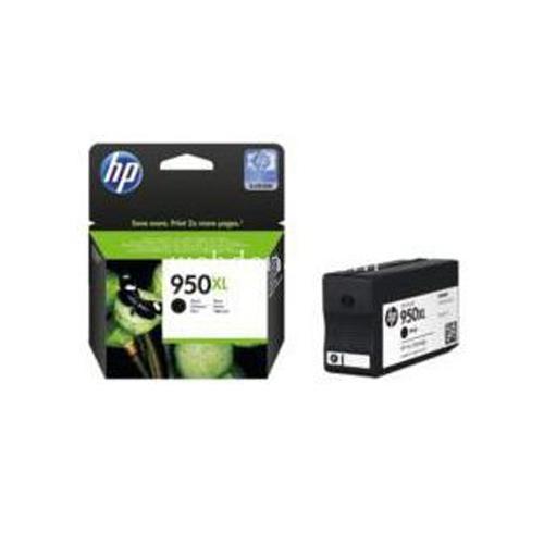 HP CN045AE (950XL) 2.300 Sayfa Siyah Mürekkep Kartuş