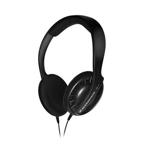 OEM Kulaklık Kablolu OEM23525