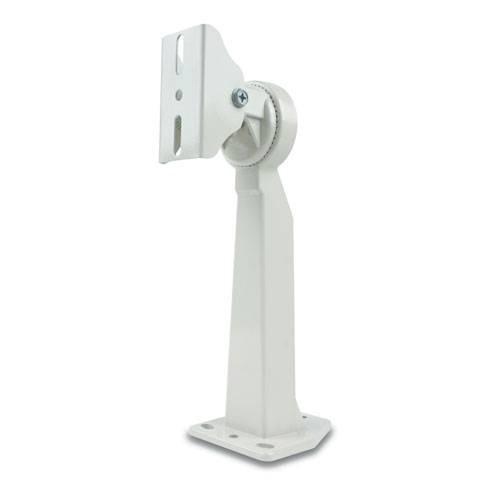SPY Metal Krem Güvenlik Kamera Ayağı