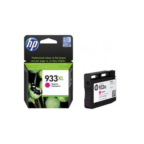 HP CN055AE (933XL) Kırmızı Mürekkep Kartuş