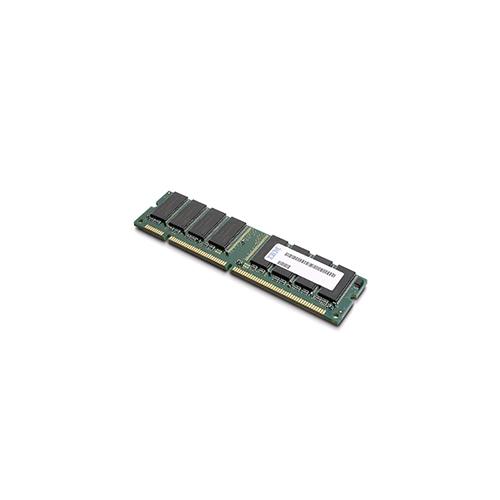 IBM PC3L-10600 16GB 1333MhZ DDR3 Ecc CL9 Server Ram 49Y1563