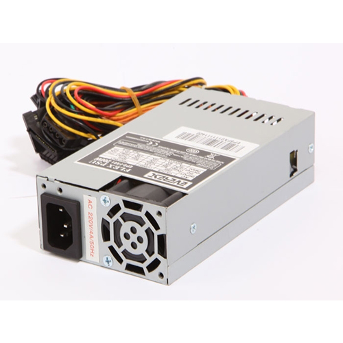 EVEREST EPS-FX01 200W Mini Atx Power Supply