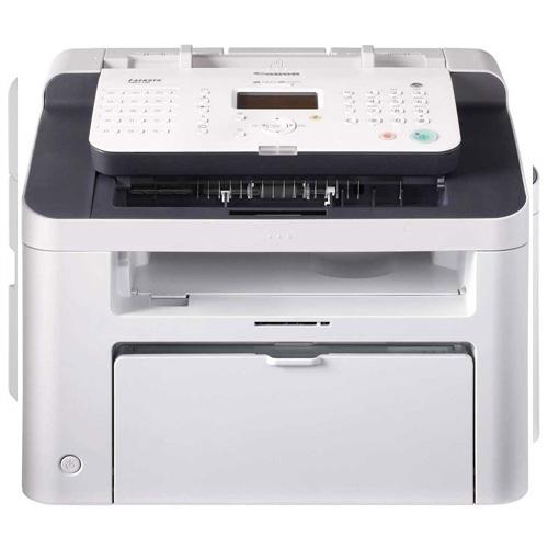 CANON L150-FAX Laser Fax Cihazı A4