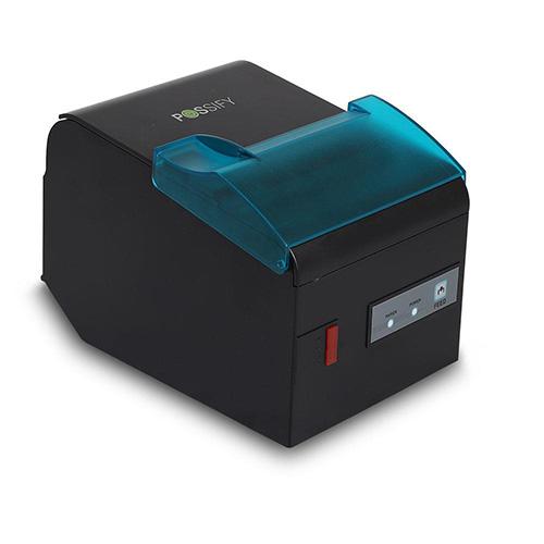 POSSIFY MY8X Pos Yazıcı USB+SERİ+ETHERNET Mutfak Fiş Yazıcı