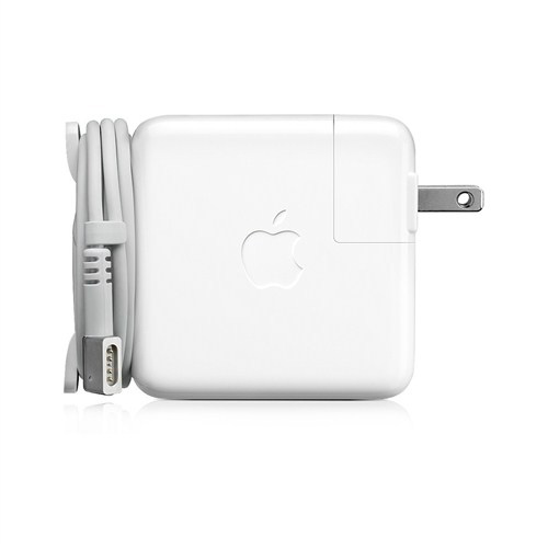 APPLE MC747Z/A MagSafe Power Adapter 45W