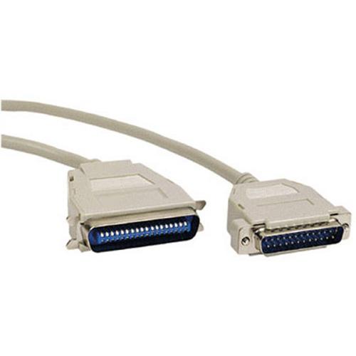 S-LINK CPM38 ( 1.5 Metre ) Paralel LPT Yazıcı Kablosu