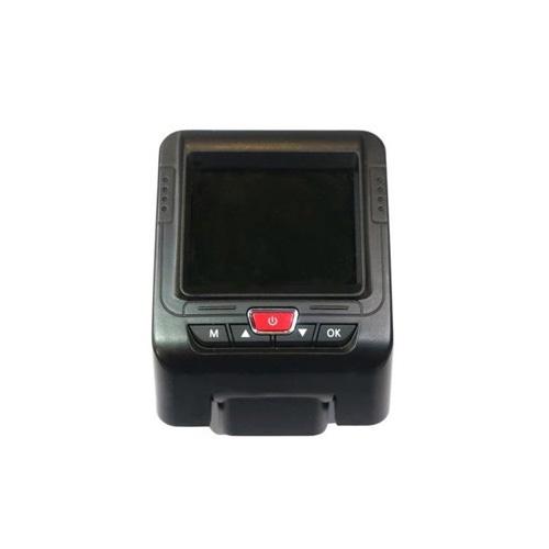 TECHSMART GHK-1021 Wi-Fi Araç VİDEO 2.7 Dahili Ekranlı Wi-Fi Araç Kamerası Full HD 1080P
