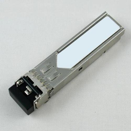 BEEK BN-J4858C 850nm MM/LC SFP Fiber Modül