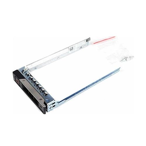 DELL 2,5 SSD Disk Kızak R720-R740-R540-R440-R940-R640