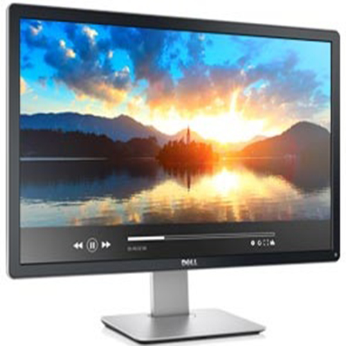DELL 27 P2714H 8Ms Full HD Lcd Monitör
