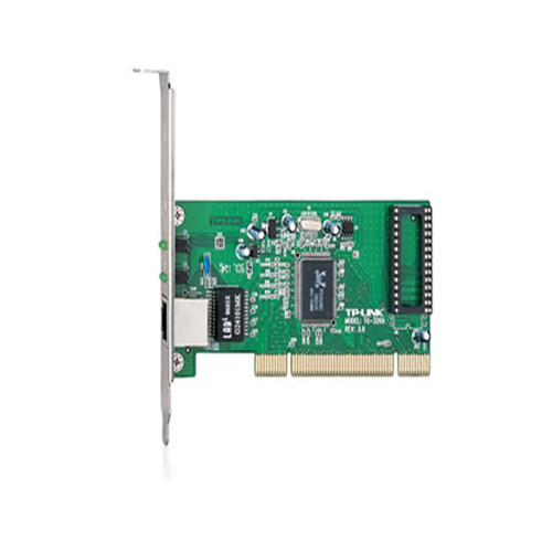 EVEREST ZC-GL01 10/100/1000 Pci Gigabit Ethernet Kartı