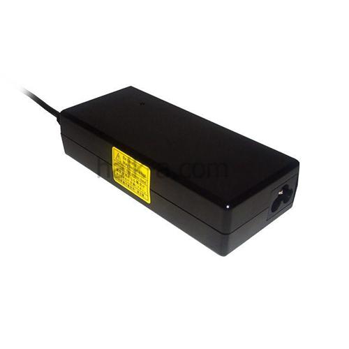 RETRO RNA-SN10 19V 4.74A 90W Özellik2 Sony Notebook Adaptörü