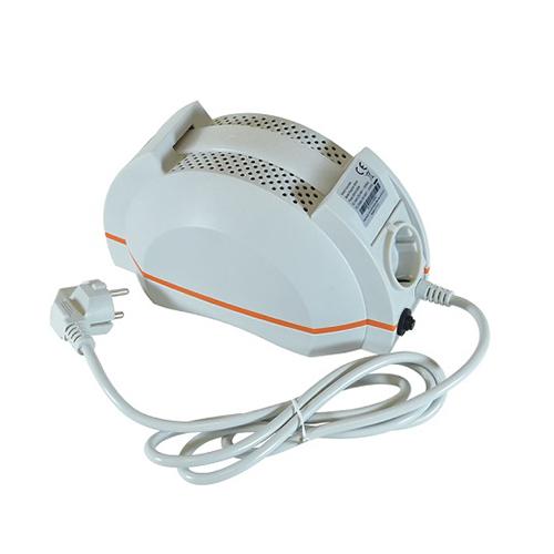 TUNÇMATİK TSK2928 REGULINE 3000VA Voltaj Regülatör