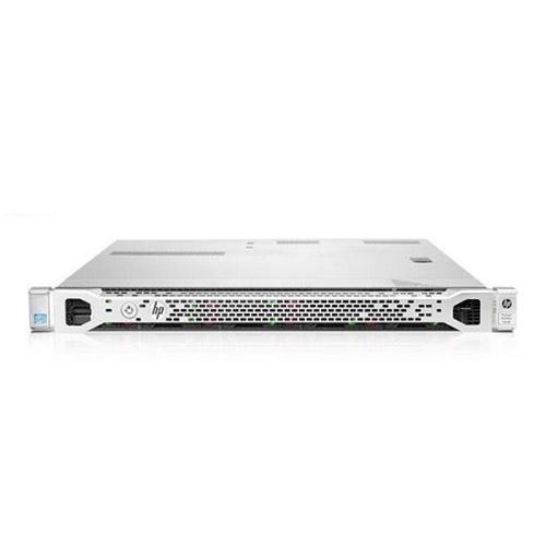 HPE DL360e Gen8 470065-770 Xeon 1/1 E5-2420 1x8GB 2x1TB (2TB) 1U 1x460Watt