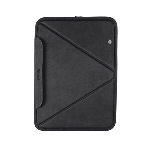 OEM 9 - 10.1 Tablet PC Kılıf Üniversal tüm modellere uyumlu Siyah