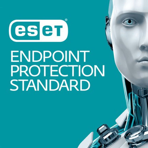 ESET NOD32 Endpoint Protection Standart 1 Server + 15 Kullanıcı 3 Yıl Box