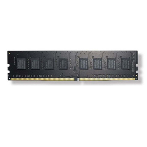GSKILL Value 4GB 1333Mhz DDR3 CL9 Pc Ram F3-1333C9S-4GNS