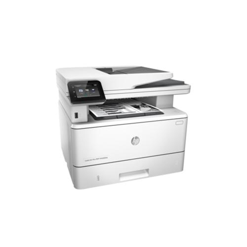 HP F6W15A LaserJet M426fdw Mono A4 Yazıcı Fotokopi Tarayıcı Fax Dublex 256MB Ram 38 ppm S/B USB 2.0, Network, Wi-fi