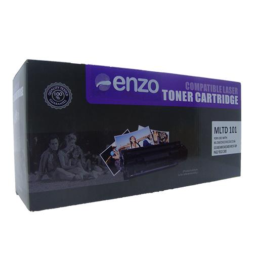 QUEEN (ENZO) TN-1040 Muadil Toner 1.500 Sayfa Siyah MFC-1811,1815/HL-1111/DCP1511 Modelleri