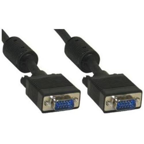 S-LINK SL-VGA50 E/E ( 50 Metre ) VGA Görüntü Kablosu
