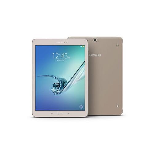 Samsung Galaxy Tab S6 LTE SM-T867 SM-T867-NZNATUR 6GB- 128GB 10.6 3G/4G Distribitör GÜL KURUSU