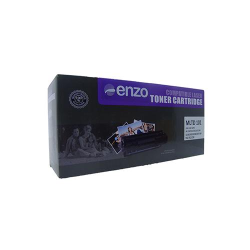 QUEEN (ENZO) CF226A (26A) Muadil Toner 3.100 Sayfa Siyah