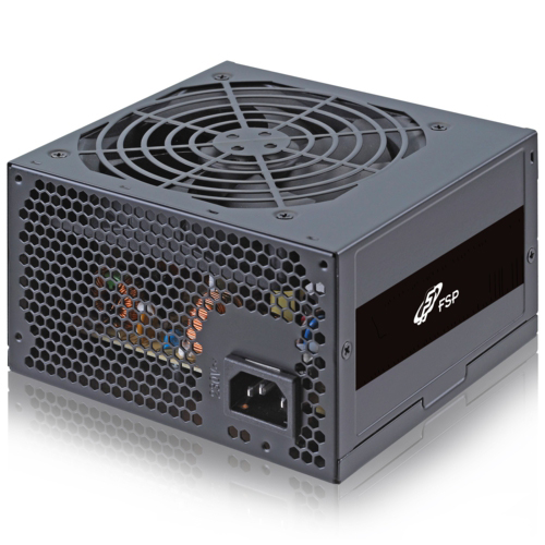 FSP FSP700-60AHBC 700W Atx Power Supply 12 Cm Fan (Aktif Pfc)
