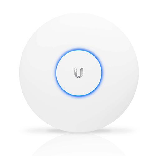 UBIQUITI (UBNT) UAP-AC-PRO 2 Port 1300 Mbps Access Point (Tavan Tipi)