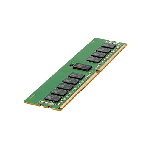 HPE (Bulk) 16GB 2400Mhz DDR4 Server Ram 805349-B21