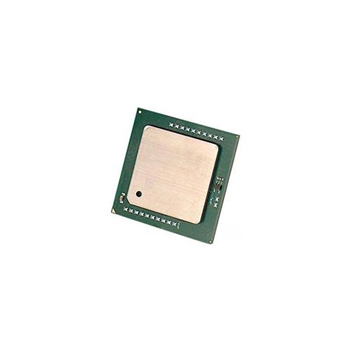 HPE 817927-B21 E5-2620v4 DL380 Gen9 KIT Cpu