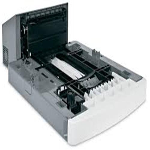 Lexmark 30G0806 T650N İçin 250 Sayfalık Dublex Ünitesi
