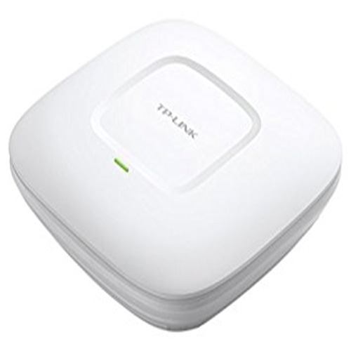 TP-LINK EAP115 1 Port 300Mbps 2.4GHz İndoor Access Point (Tavan Tipi)