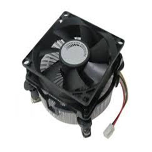 OEM 775 / 155X İşlemci Fanı
