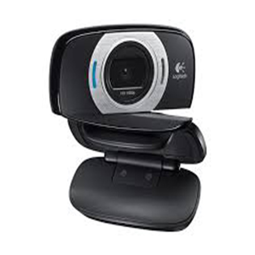 Logitech C615 960-001056 HD Webcam