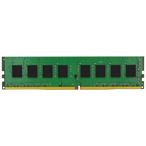 OEM 8GB DDR4 2133Mhz CL15 Pc Ram
