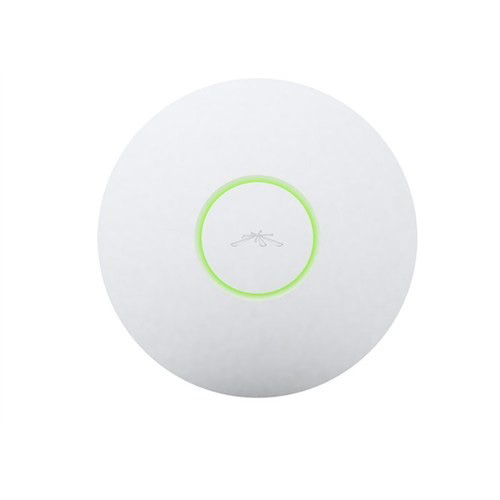 UBIQUITI (UBNT) AC-LR (UAP) 1 Port 450 + 867 Mbps Access Point (Tavan Tipi)