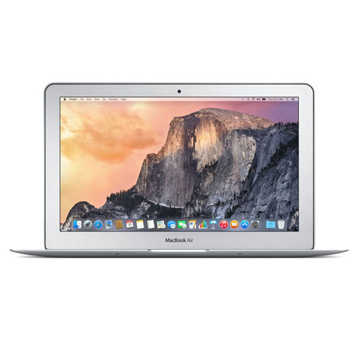 APPLE MacBook Air MQD32TU/A i5 1.8 GHZ 8GB 128GB PCIe SSD 13 Mac