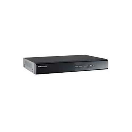 HIKVISION DS-7204HQHI-F1/N 4 Kanal 1x6TB HD-TVI Dvr Kayıt Cihazı 2MP Destekler