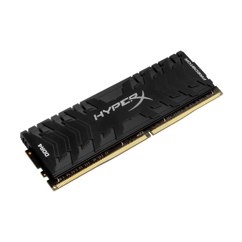 KINGSTON Hyperx 8GB 3000Mhz DDR4 CL15 Pc Ram HX430C15PB3/8