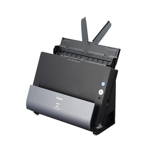 CANON DR-C225W A4 25 ppm WIFI+USB 2.0 Hızlı Döküman Tarayıcı