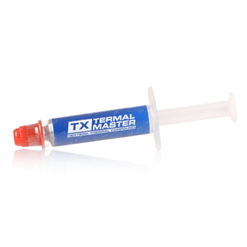 TX Termal Master TXCCT15G 1.5 Gram Thermal Macun