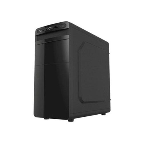 VENTO CIO117 TML117 300W Micro ATX Kasa