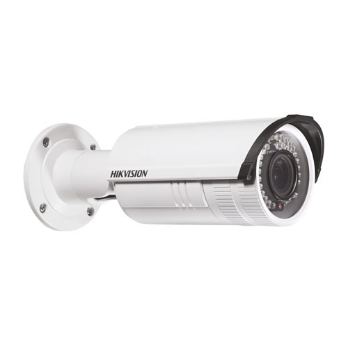 HIKVISION DS-2CD2620F-IZS 2MP 2.8-12mm Motorize Lens IR 30m Gece Görüş IP BULLET KAMERA