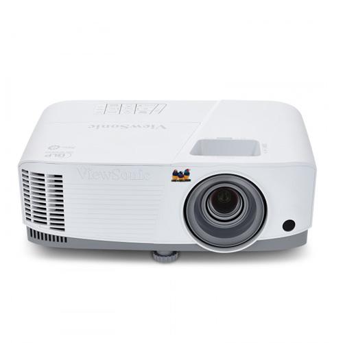 VIEWSONIC PA503W DLP WXGA 1280X800. 3600 AL HDMI 3D 22.000:1 HOPARLÖR PROJEKSIYON