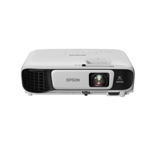 EPSON EB-U42 WUXGA. 1920*1200 3600 ANSI . FULL HD. HDMI. WIFI Projeksiyon