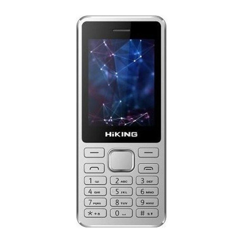 HiKing Z1 Çift Hatlı Siyah Kamera Bluetooth 2.4 Distribütör