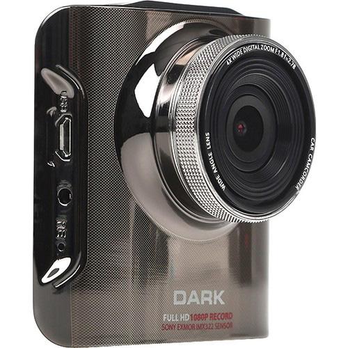 Dark DK-AC-AT1 AT1 Sony Sensörlü Araç İçi Kamera