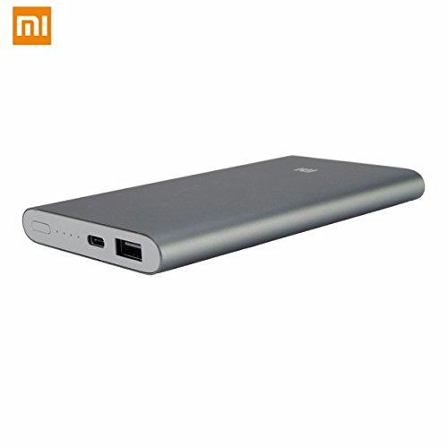 Xiaomi Redmi 10 000 Typ--c Micro Powerbank Xioami Türkiye Garantili