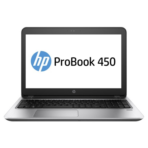 HP NB ProBook 450 G5 2XY64EA i5 8250U 1,60 GHz 8GB 1TB 15.6 2GB MX930 Win10 Pro